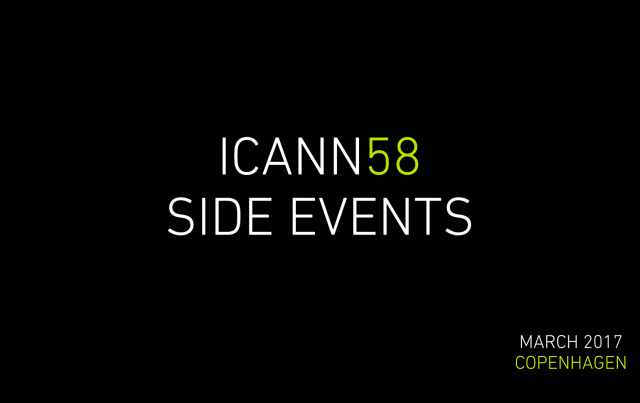 ICANN58_side_events